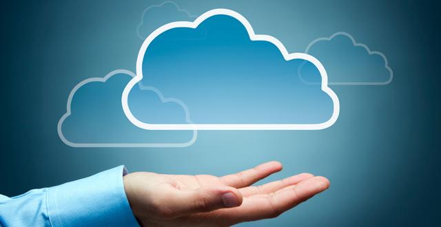 industria ayudas pymes autonomos salto nube