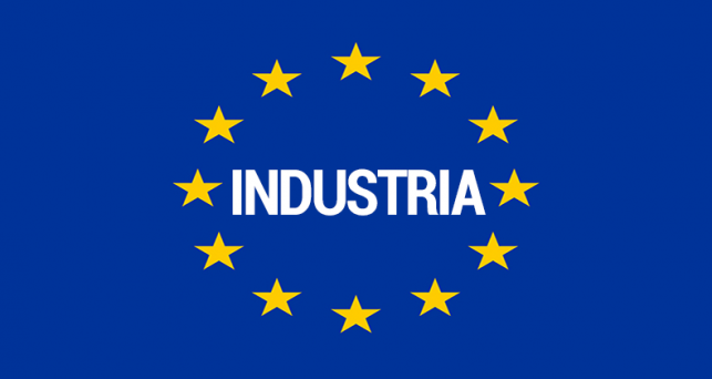 industria-europea-profundiza-recesion-mayo-destruye-empleo-primera-vez-56-meses