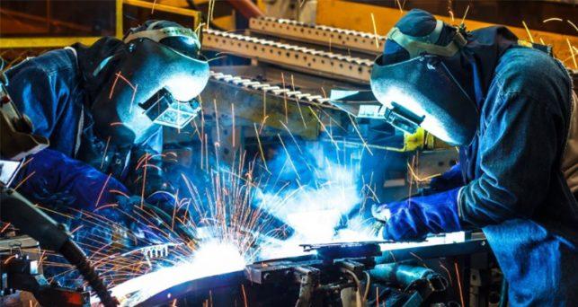 industria-eurozona-sigue-recesion-ofrece-sintomas-peor-ha-pasado