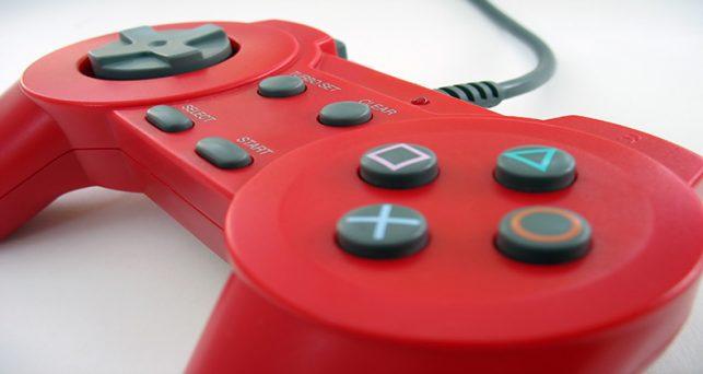industria-videojuegos-factura-1530-millones-euros-espana