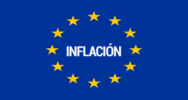 inflacion-zona-euro-mayor-subida-desde-noviembre