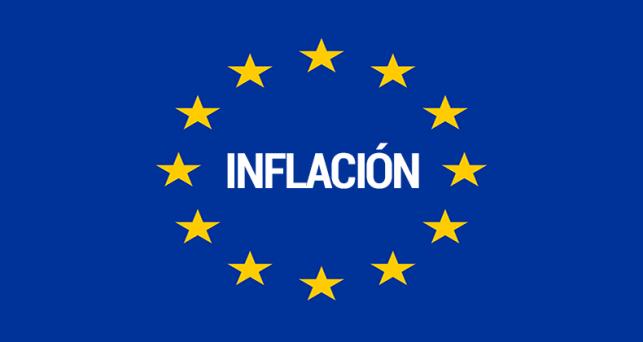 inflacion-zona-euro-modera-agosto
