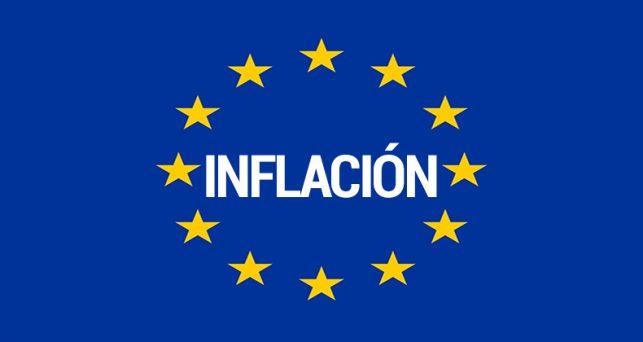 inflacion-zona-mayor-subida-desde-noviembre