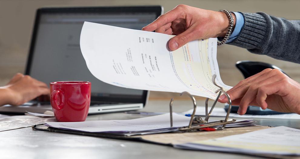 informacion-contener-factura-valida