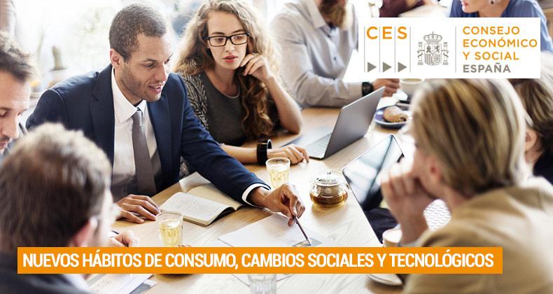 informe-ces-nuevos-habitos-consumo-cambios-sociales-tecnologicos