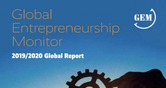 informe-mundial-global-entrepreneurship-monitor-gem-2019-2020