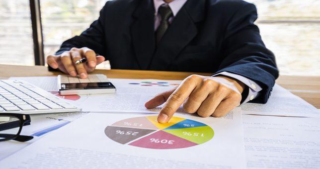 informes-estudios-analisis-competencia