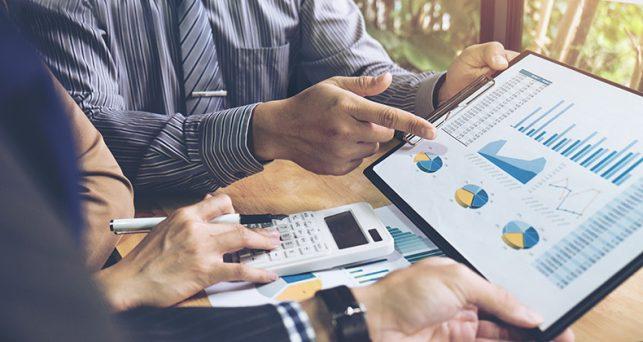 informes-financieros-que-indican-el-bienestar-de-una-empresa