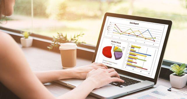 informes-internacionales-empresas-te-ayudan