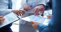 informes-riesgo-saber-como-pagan-empresas