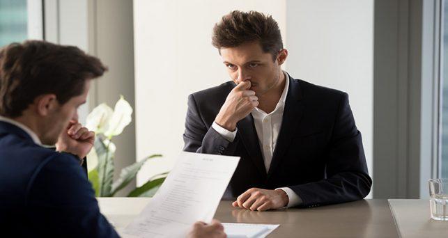 infracurriculo-cuando-sobrecualificacion-se-convierte-desventaja-laboral