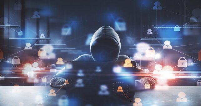 infraestructuras-criticas-ciberataques