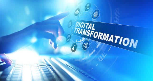 iniciar-proceso-transformacion-digital-la-empresa