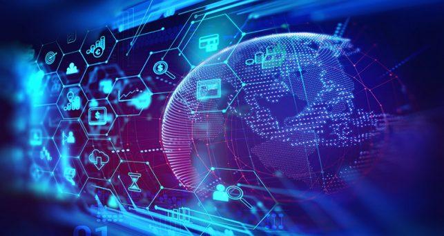 innovacion-clave-100-mejores-empresas-paises-emergentes