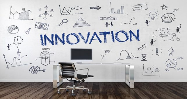 innovacion-impulsara-crecimiento-pymes-2019