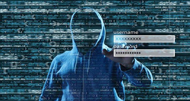 innovacion-principal-herramienta-lucha-fraude