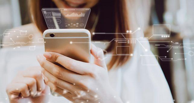 innovaciones-seguridad-para-dispositivos-moviles