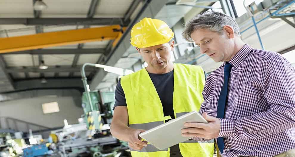inspeccion-trabajo-no-exigira-registro-diario-jornada-laboral