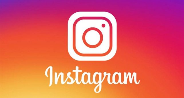 instagram-futuro-marketing-digital