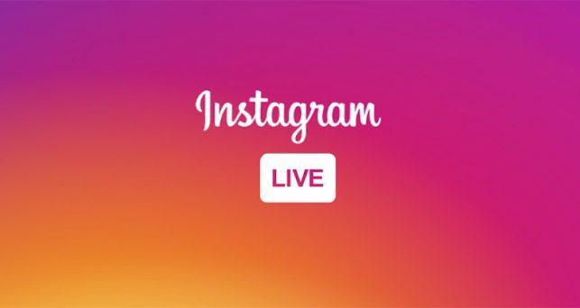 instagram-live-construir-presencia-marca