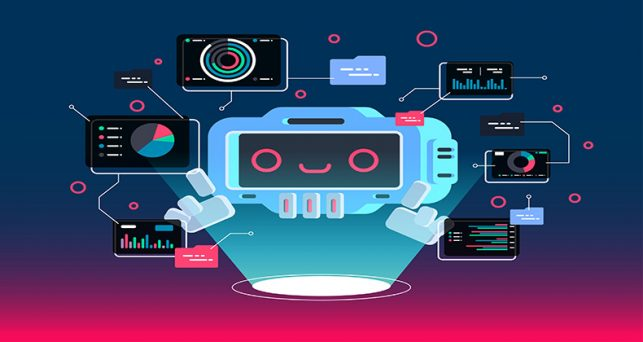 inteligencia-artificial-cambiara-futuro-recursos-humanos