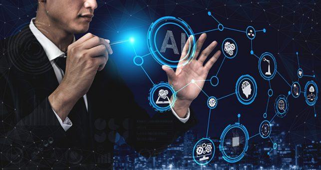 inteligencia-artificial-management