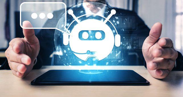 inteligencia-artificial-multiplica-ventas-mejora-experiencia-cliente-canal-online