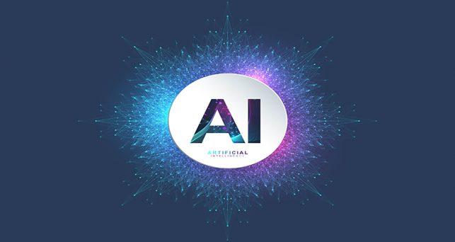 inteligencia-artificial-potenciara-talento-humano-empresas