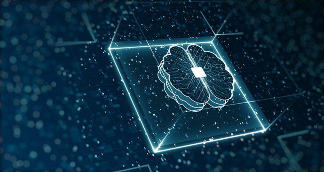 inteligencia-artificial-pymes
