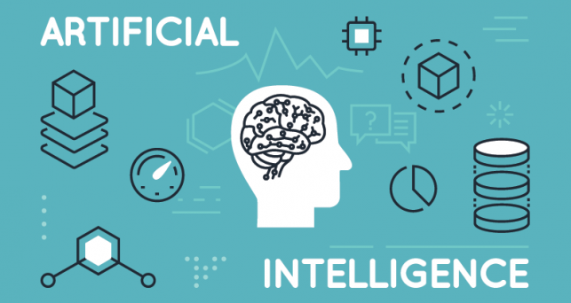 inteligencia-artificial-robotica-comienzan-a-transformar-sociedad-digital-en-sociedad-cognitiva