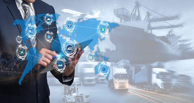 inteligencia-artificial-robotica-computacion-cuantica-sostenibilidad-tendencia-logistica-futuro