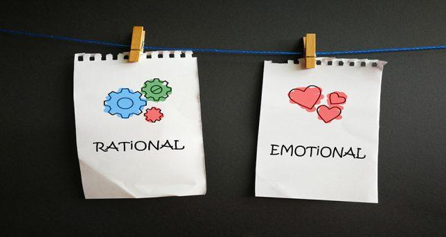 inteligencia-emocional-competencia-laboral-indispensable