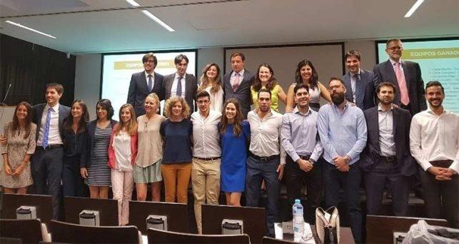 intercambio-jovenes-desarrollar-talento-espana