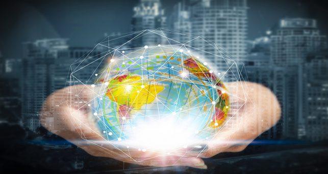 internacionalizacion-online-oportunidad-empresas-estudio-futuro-ecommerce