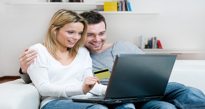 internet-elegido-mejor-canal-compra-ahorrar-moda-ocio-viajes-tecnologia
