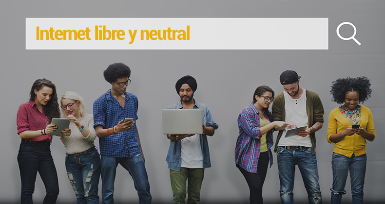 internet-libre-neutral-internautas-ocu