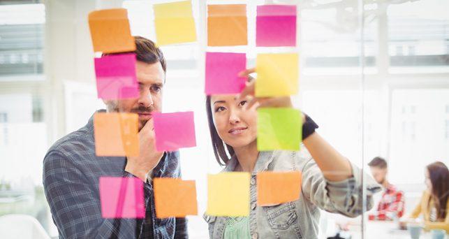 intraemprendimiento-desde-perspectiva-empresa