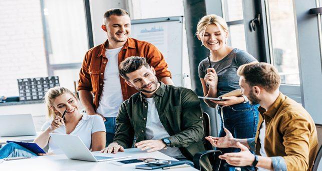 intraemprendimiento-innovacion-seno-las-empresas