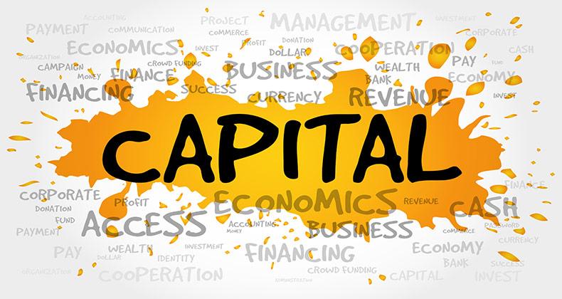 inversion-capital-riesgo-sube-septiembre-pese-impasse-politico