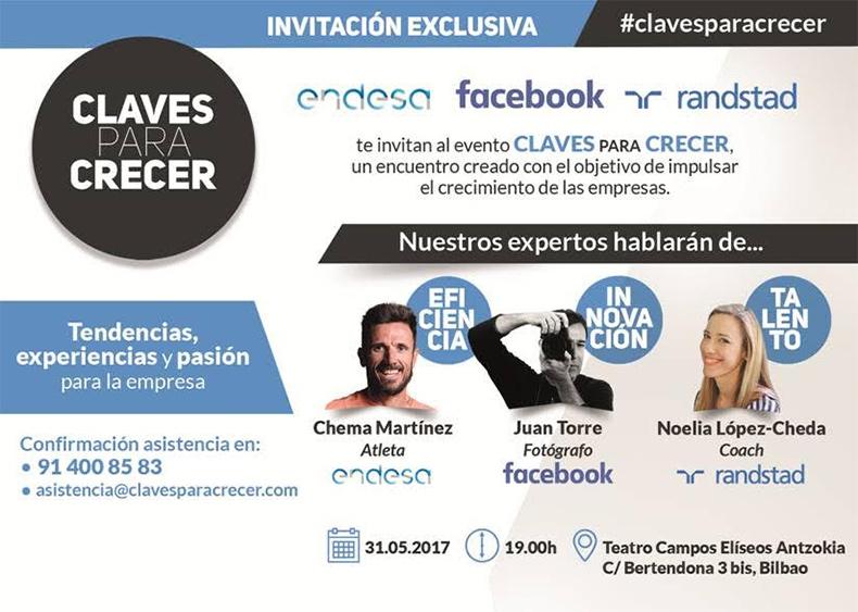invitacion-claves-para-crecer-endesa-facebook.randstad