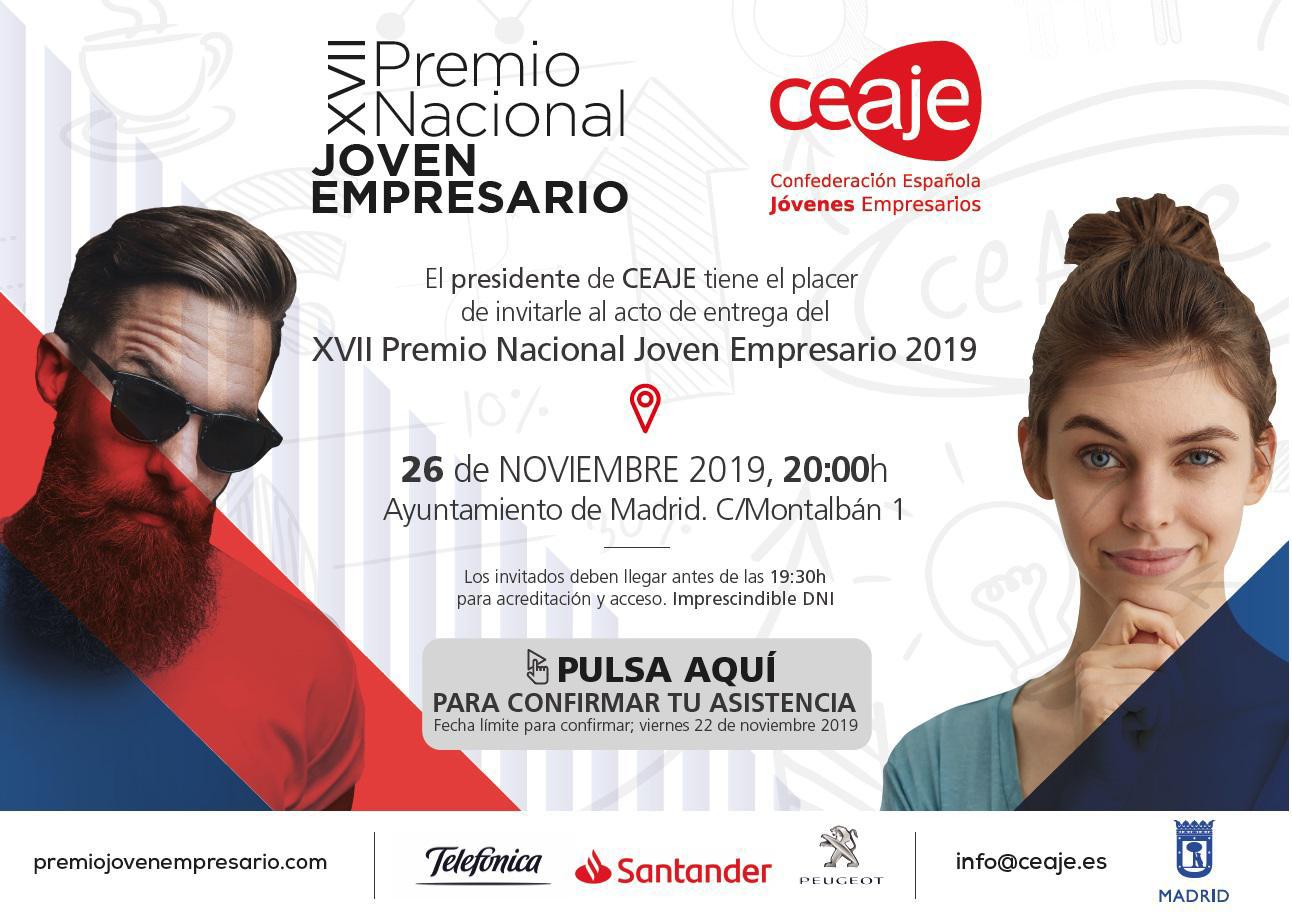 invitacion-premio-ceaje