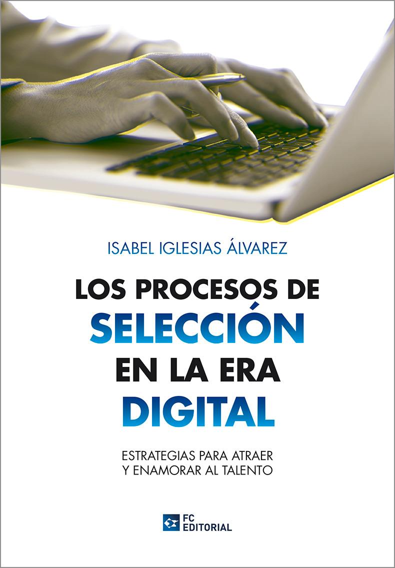 isabel-iglesias-alvarez-libro-procesos-seleccion