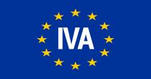 iva-estados-miembros-ue-siguen-perdiendo-casi-150000-millones-euros-ingresos