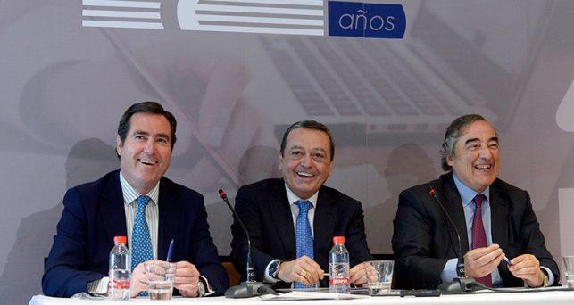 jose-albarracin-reelegido-presidente-croem-la-asamblea-40-aniversario