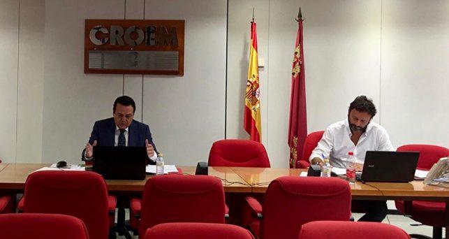 jose-maria-albarracin-pide-una-coordinacion-real-todas-las-administraciones-mas-apoyo-los-sectores-del-comercio-turismo-la-hosteleria