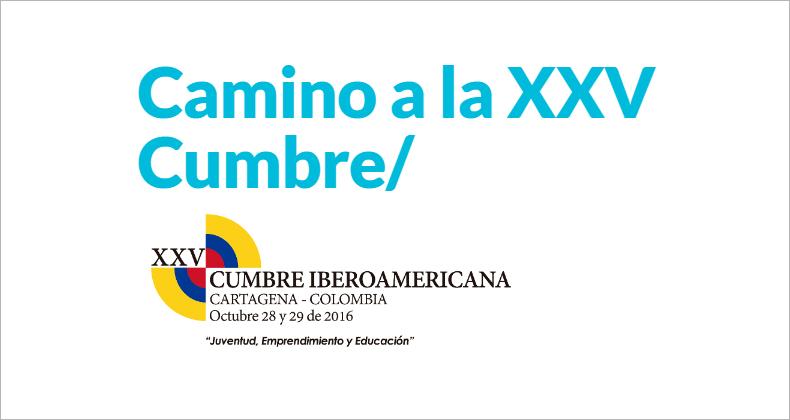 jovenes-empresarios-espanoles-asistiran-xxv-cumbre-iberoamericana-jefes-estado-gobierno