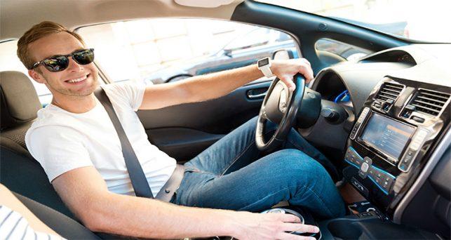 jovenes-mas-dispuestos-abandonar-coche-propiedad-formulas-pago-uso-segun-estudio