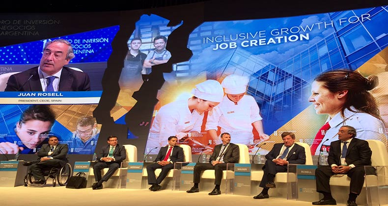 juan-rosell-foro-argentina-negocios-inversion-empresas-crean-empleo