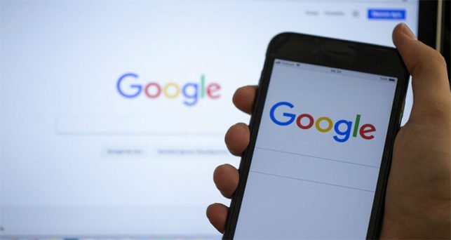 juego-texto-secreto-google