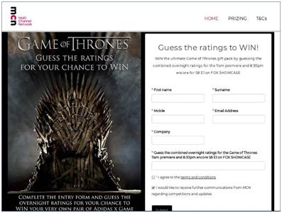 juego-tronos-phishing-pantalla